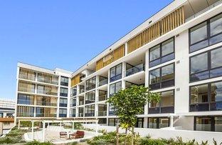 Picture of 309/14 Wandella Road, Miranda NSW 2228