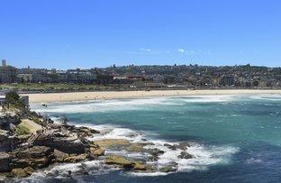 Picture of 1/70 Fletcher St, Bondi Beach NSW 2026