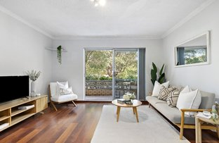 Picture of 2/39 Wyuna Avenue, Freshwater NSW 2096