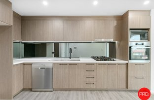 Picture of 402/843 New Canterbury Rd, Dulwich Hill NSW 2203