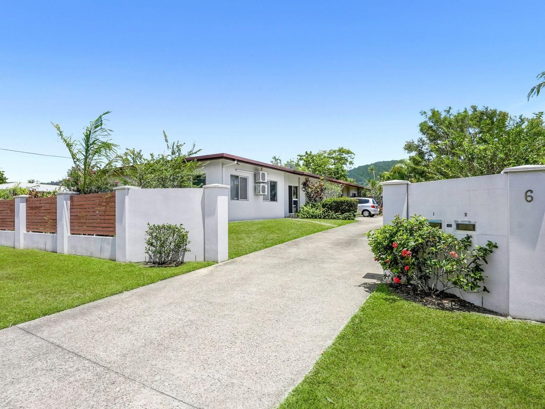 1/6 Brooks Street, Whitfield QLD 4870, Image 0