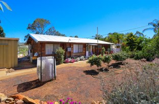 Picture of 57 Goomalling Rd, Northam WA 6401