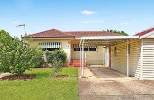 Picture of 24 Nardoo Street, Ingleburn NSW 2565