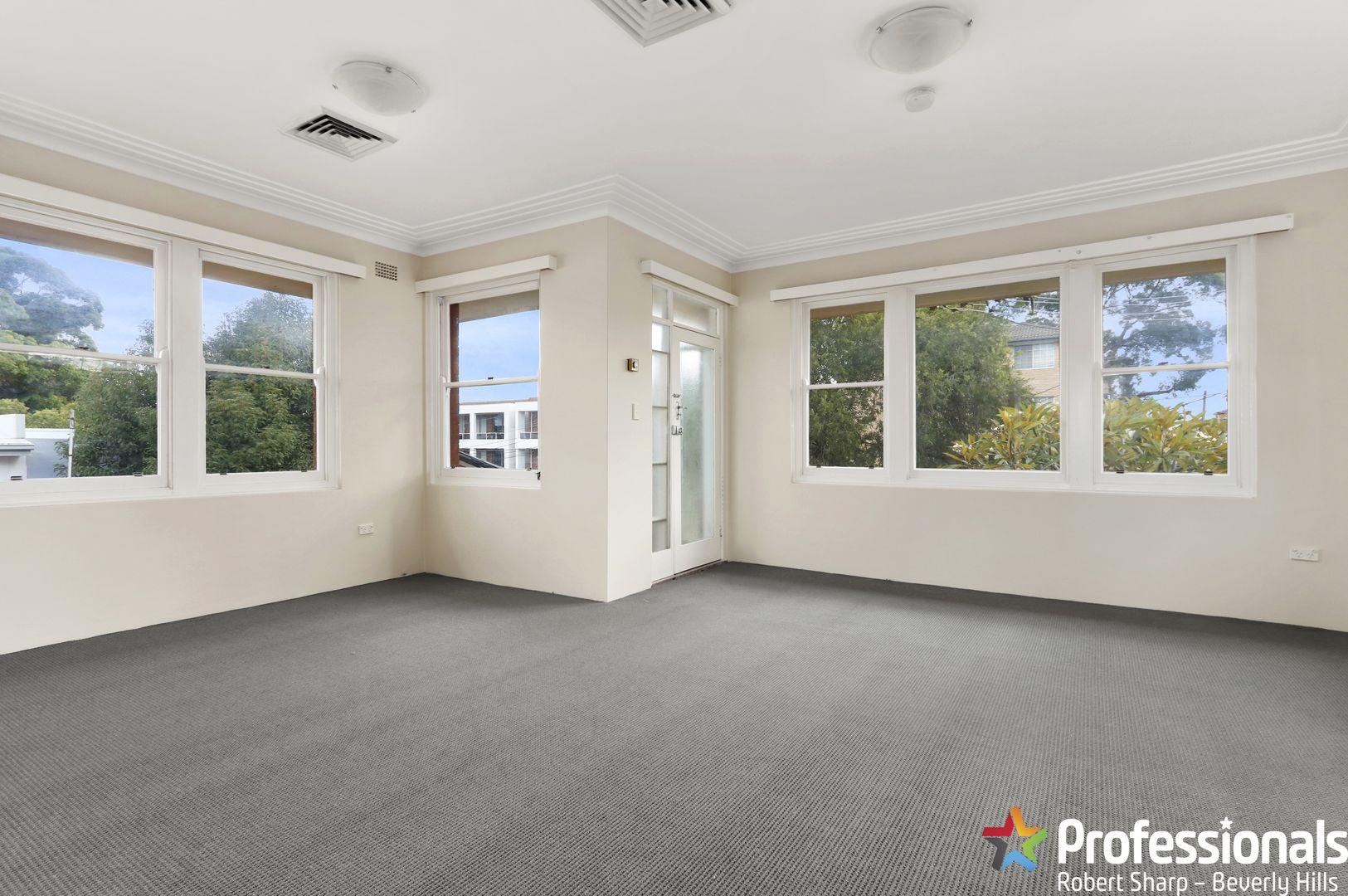 4/43 Pitt Street, Mortdale NSW 2223, Image 0