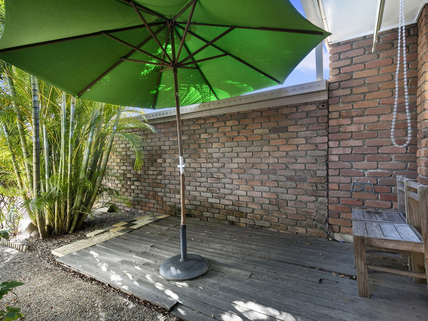 8/50 Junction Rd, Morningside QLD 4170, Image 1