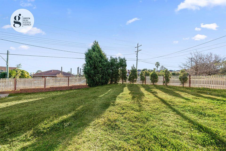 67 Marsden Road, West Ryde NSW 2114, Image 1
