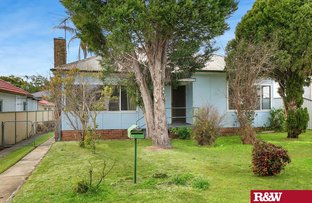Picture of 9 Worsley Street, East Hills NSW 2213