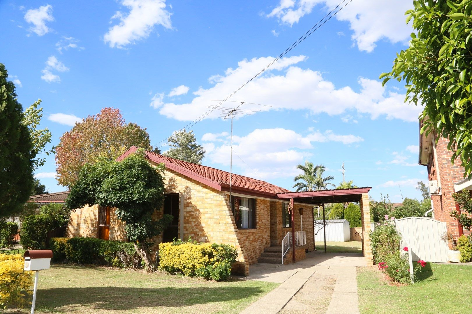 27 Brentwood Ave, Richmond NSW 2753, Image 0