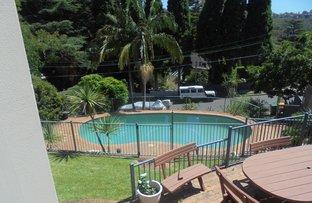 Picture of Flat 79 Kameruka Road, Northbridge NSW 2063