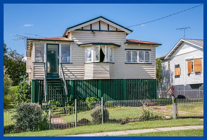 34 Blackwood Rd, Salisbury QLD 4107, Image 1