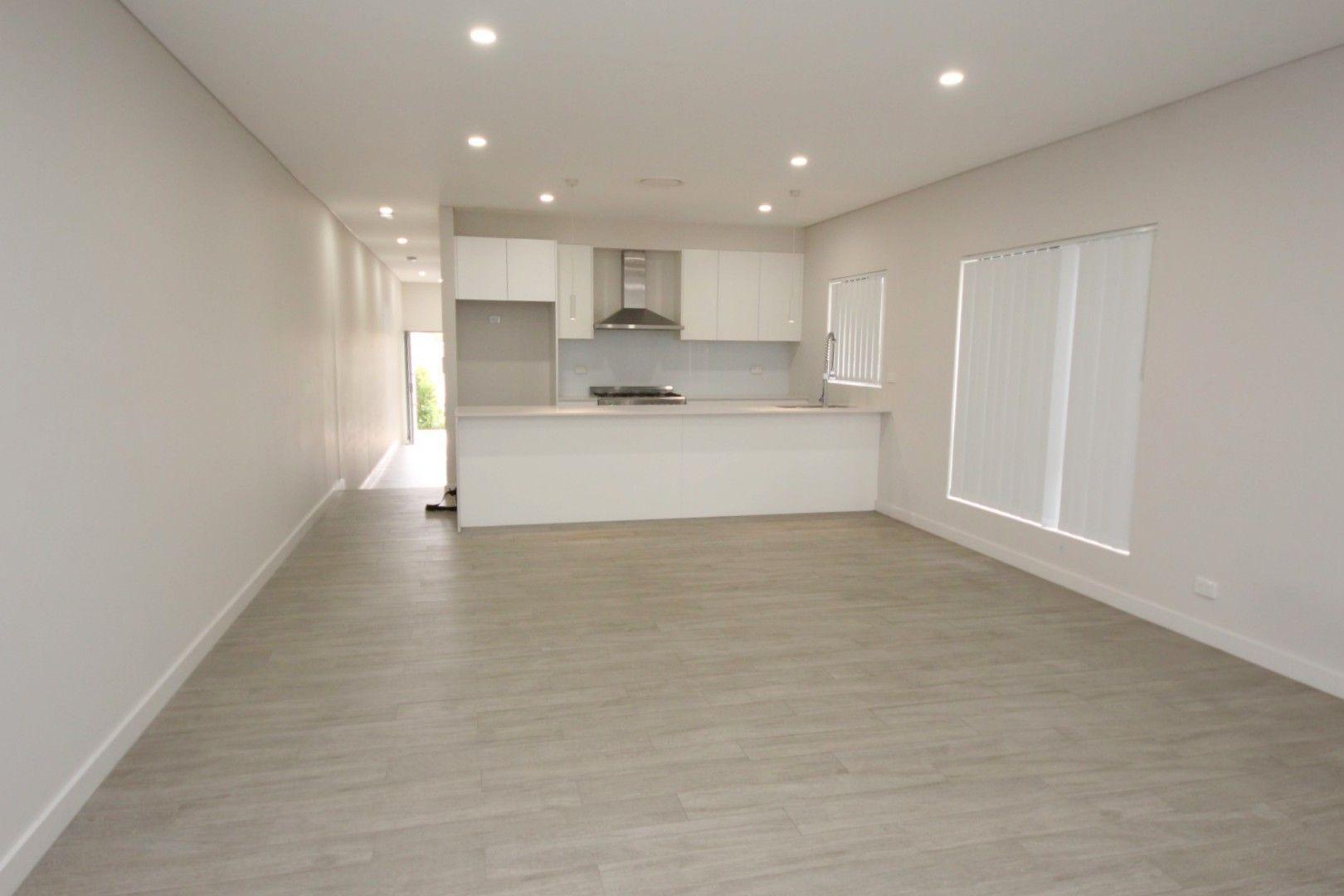 39A Binda Street, Merrylands West NSW 2160, Image 1