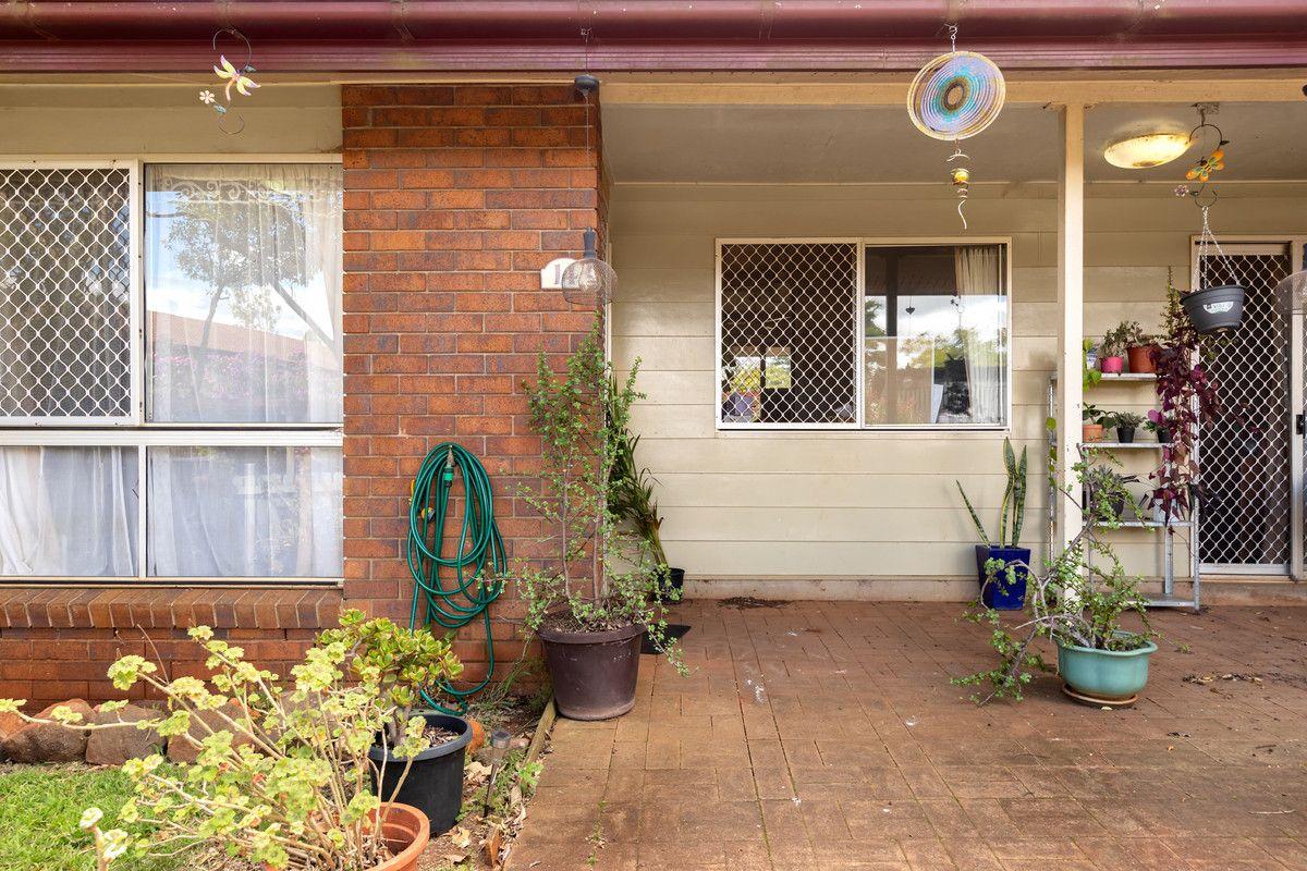 14/6 O'Brien Street, Harlaxton QLD 4350, Image 1
