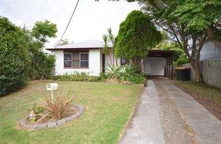 1 Hollis Street, Wauchope NSW 2446