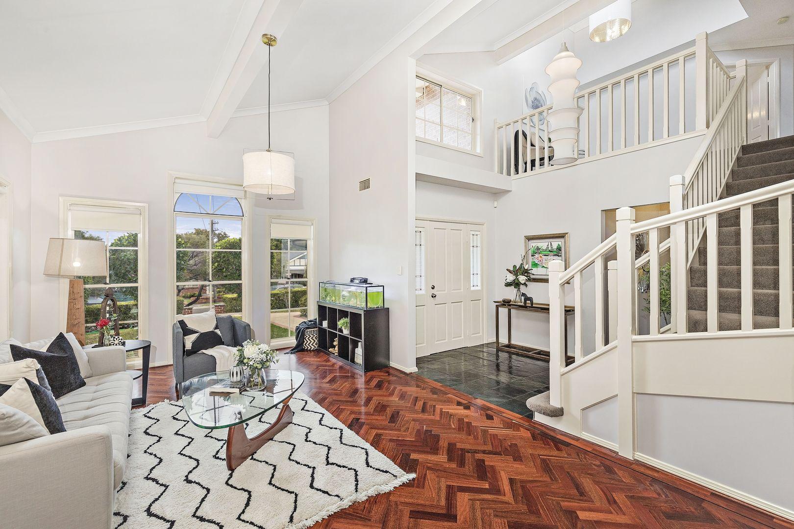 163 Queen Street, Ashfield NSW 2131, Image 1