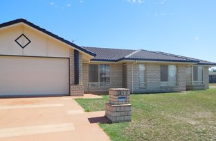 Picture of 31 Joselyn Drive, Point Vernon QLD 4655