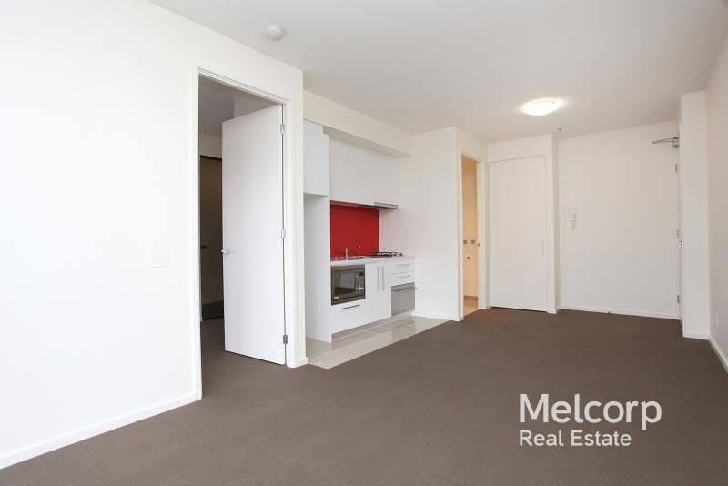 1803/25 Therry Street, Melbourne VIC 3000, Image 1