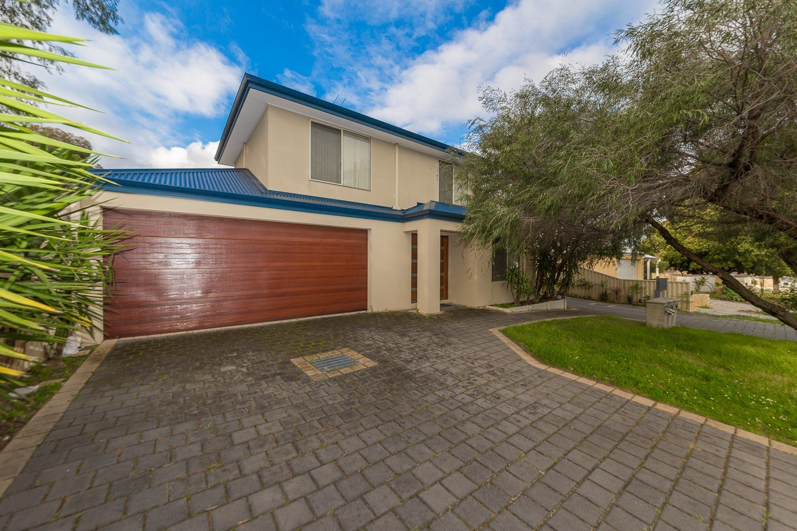 19A Peppering  Way, Westminster WA 6061, Image 1