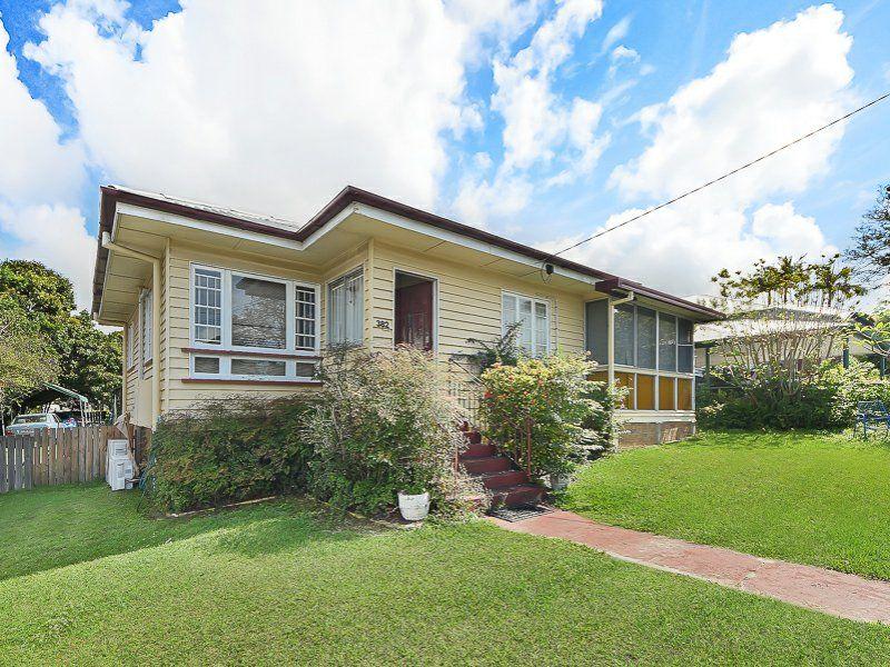 382 Robinson Road West, Geebung QLD 4034, Image 1