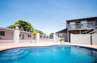 Picture of 24,26 Goldfields Rd, Castletown WA 6450
