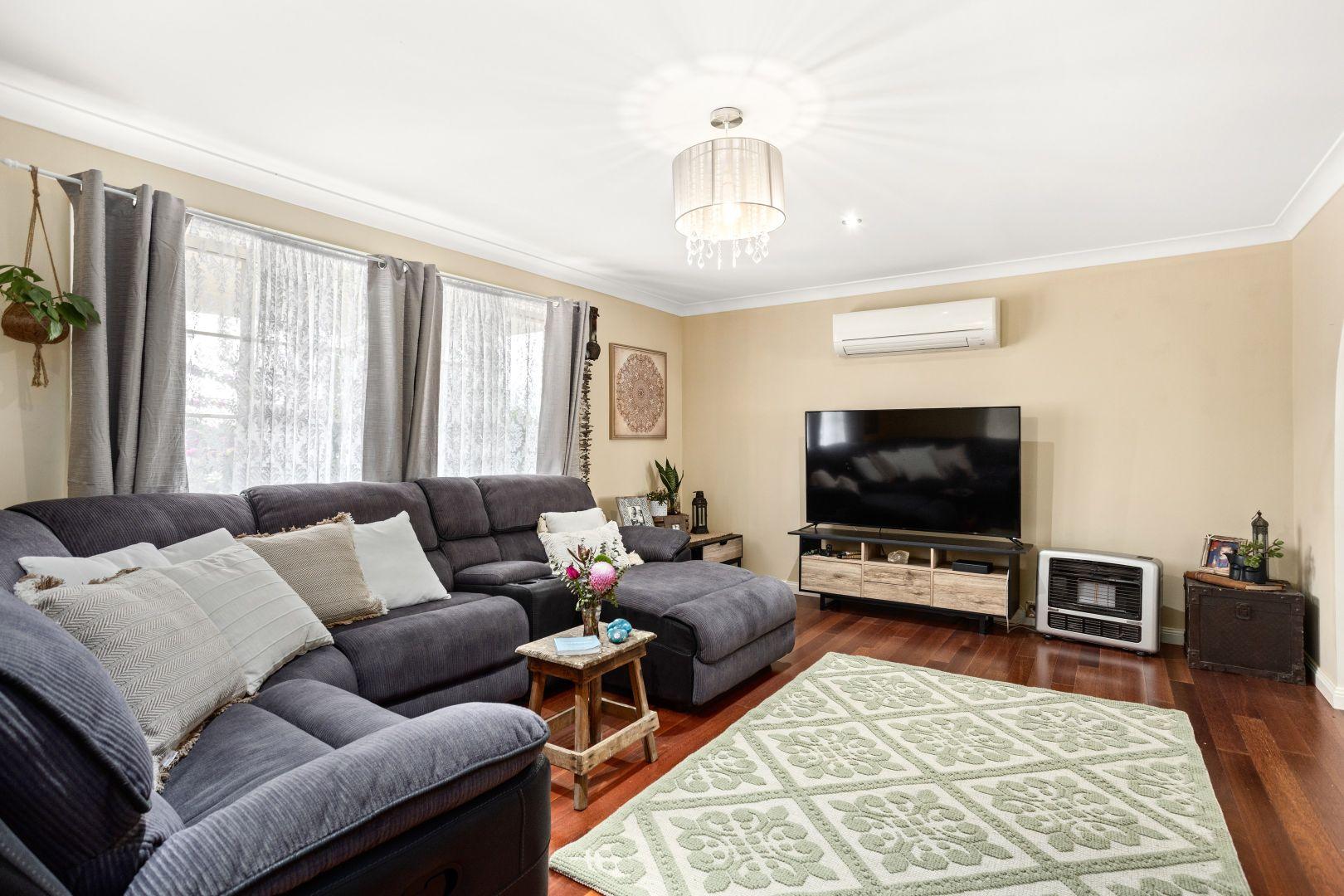 13 Denison Street, Cundletown NSW 2430, Image 2