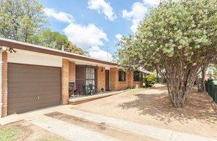 2 Mount View Road, Millfield NSW 2325