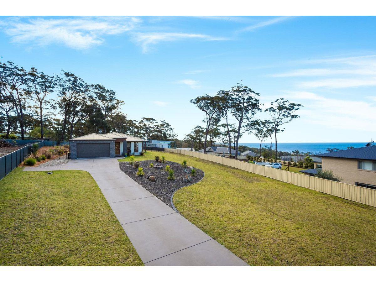 5 Wallaby Way, Tura Beach NSW 2548, Image 0
