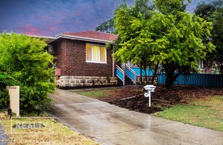 Picture of 4a Balney Place, Balga WA 6061