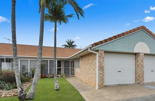 Picture of 70/16 Stay Place, Carseldine QLD 4034