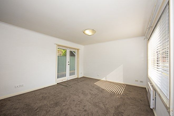 Picture of 11/77 Chapman  Avenue, GLENROY VIC 3046