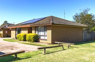 Picture of 13/11 Trood Street, Sale VIC 3850