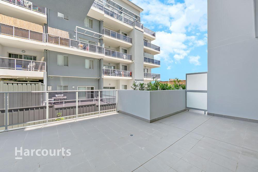 4/39-41 Gidley Street, St Marys NSW 2760, Image 0