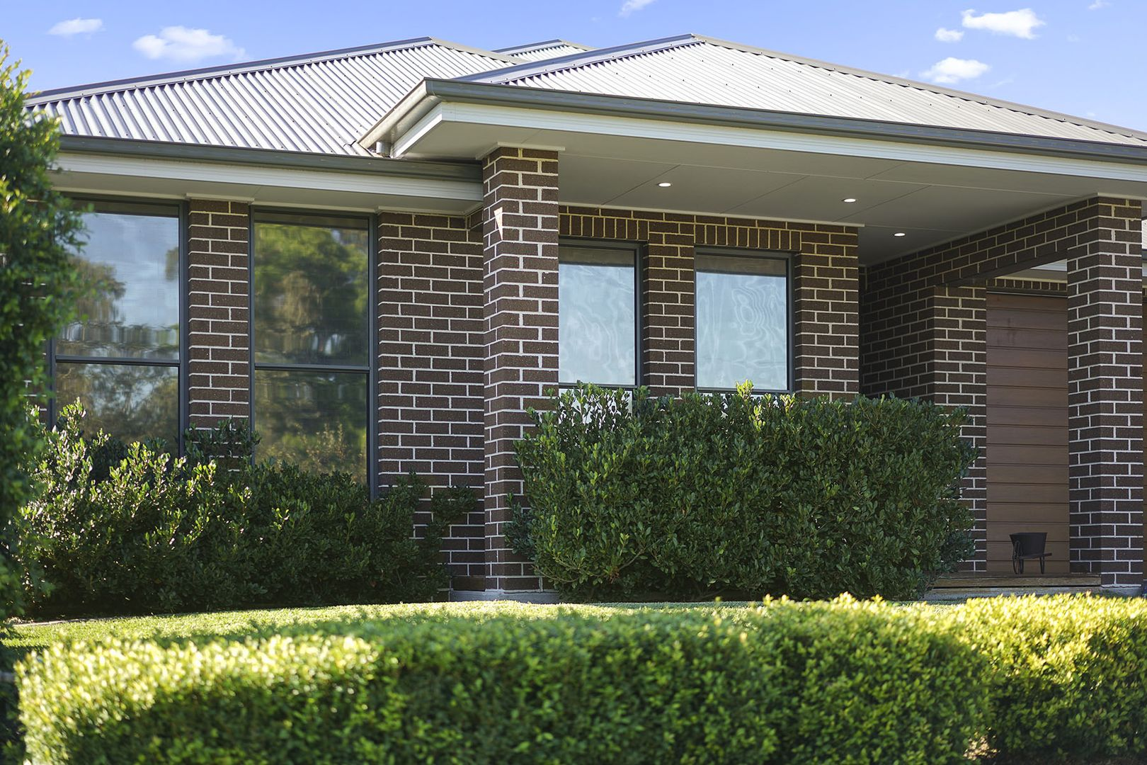 29 Katal Street, Fletcher NSW 2287, Image 1