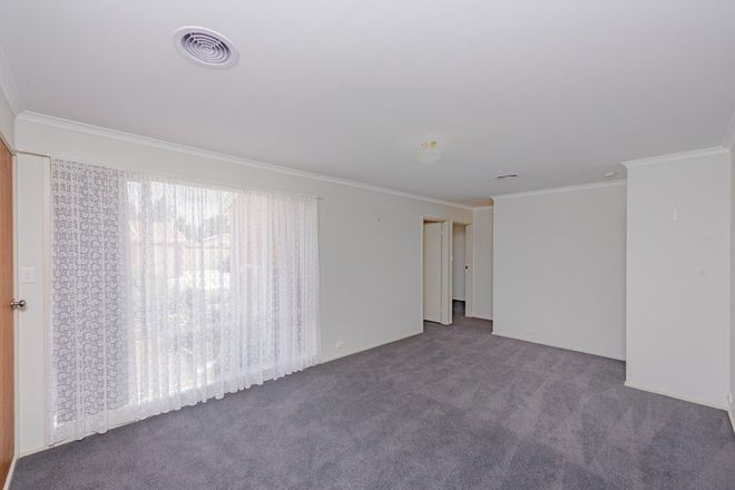 Picture of 6/29 Popplewell Place, GORDON ACT 2906