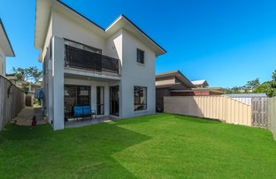 Picture of 15 Cielo Lane, Coomera QLD 4209