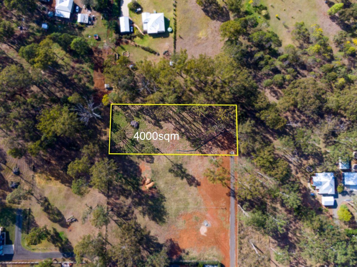 129 Link Road, Cabarlah QLD 4352, Image 1
