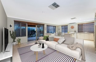 Picture of 6A Fenton Place, Myaree WA 6154