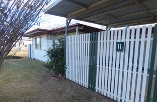 Picture of 11 Major St, Roma QLD 4455