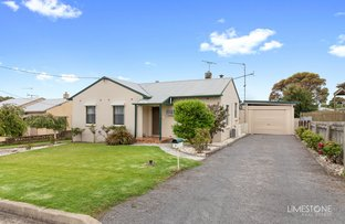 Picture of 4 Burton Street, Mount Gambier SA 5290