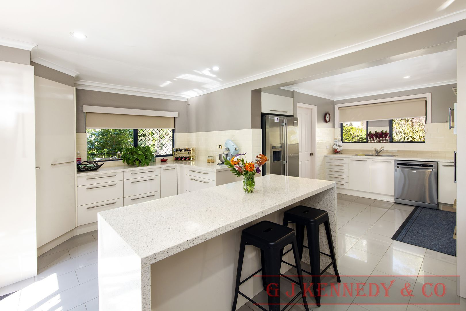 250 Spaldings Rd, Congarinni North NSW 2447, Image 2