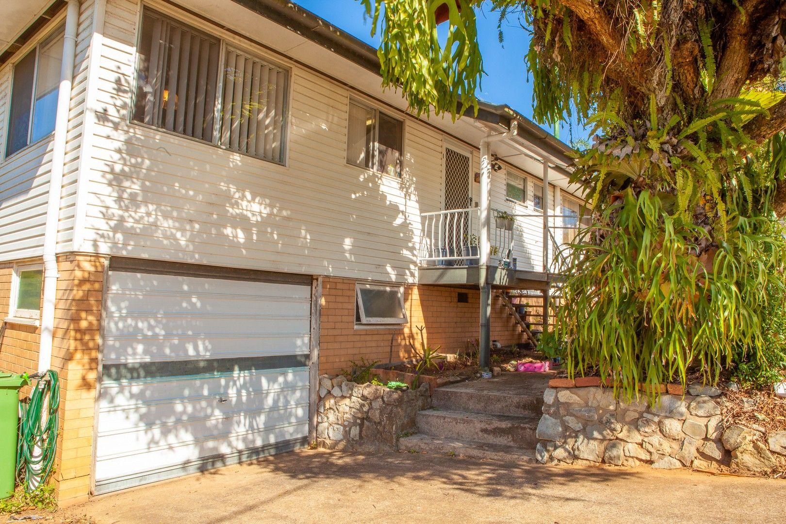 3 bedrooms House in 11 Baloo Street BURNSIDE QLD, 4560