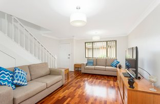 Picture of 2/212 Gymea Bay Road, Gymea Bay NSW 2227