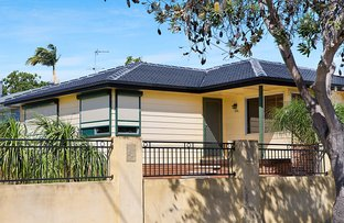 106 Maryland Drive, Maryland NSW 2287