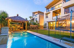 Picture of 28A Ashbourne Terrace, Biggera Waters QLD 4216