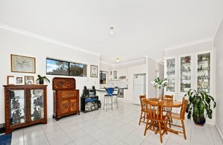 Picture of 4/74 Beaconsfield  Street, Silverwater NSW 2128