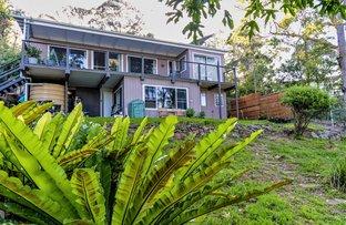 Picture of 312 Bermagui Road, Akolele NSW 2546