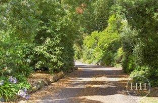Picture of 11 Summit Drive, Devon Hills TAS 7300