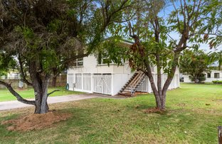 Picture of 8 Laver Street, West Rockhampton QLD 4700