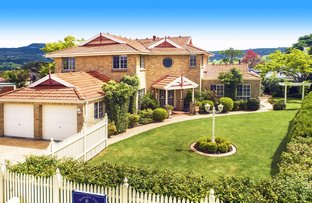 Picture of 27 Cambewarra Place, Gerringong NSW 2534