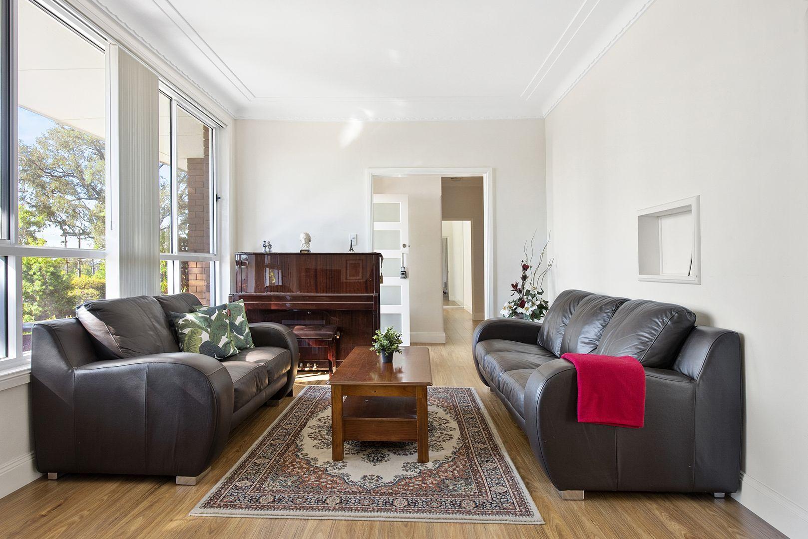 35 Donovan Street, Eastwood NSW 2122, Image 2