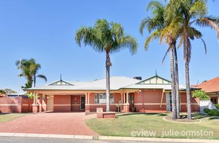 Picture of 18 Tanning Way, Woodvale WA 6026